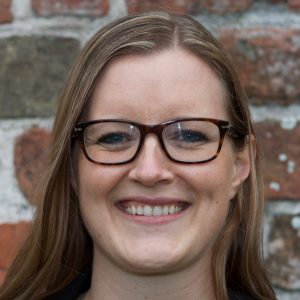 Linda Ernest-Boiten