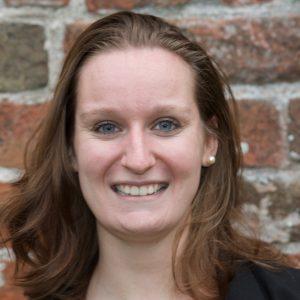 Rianne Swijghuizen